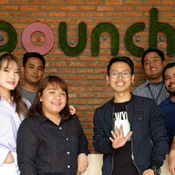 Bounche Wuling Digital Agency